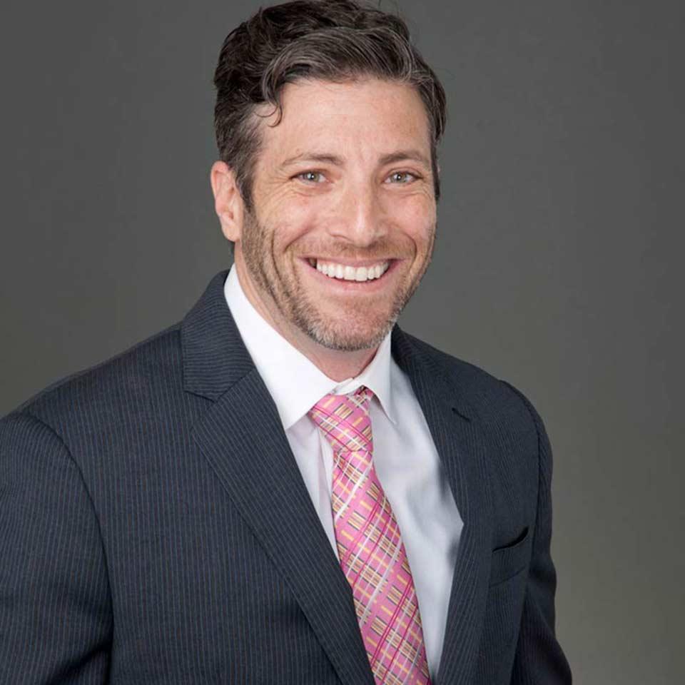 Palm Beach Attorney Stephen Deitsch